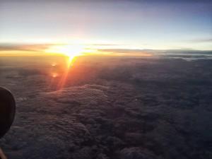 Über_den_Wolken