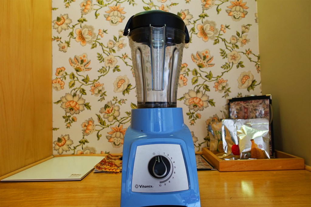 Vitamix_s30_Home