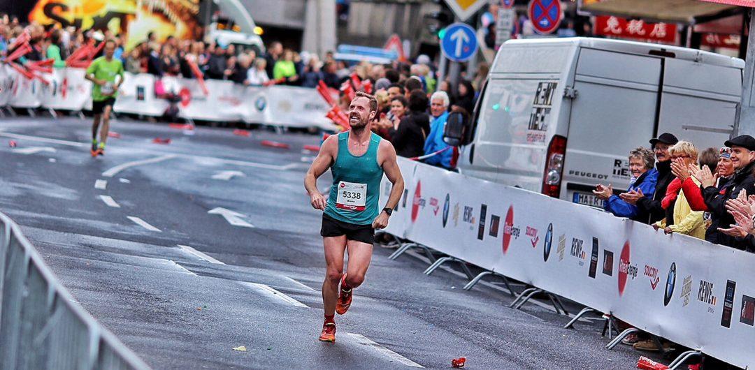 blog_marathon_ko%cc%88ln