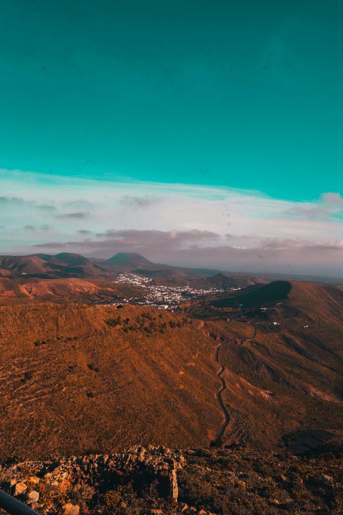 Lanzarote_Mirador_3